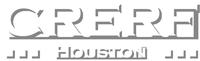 CRERF Logo